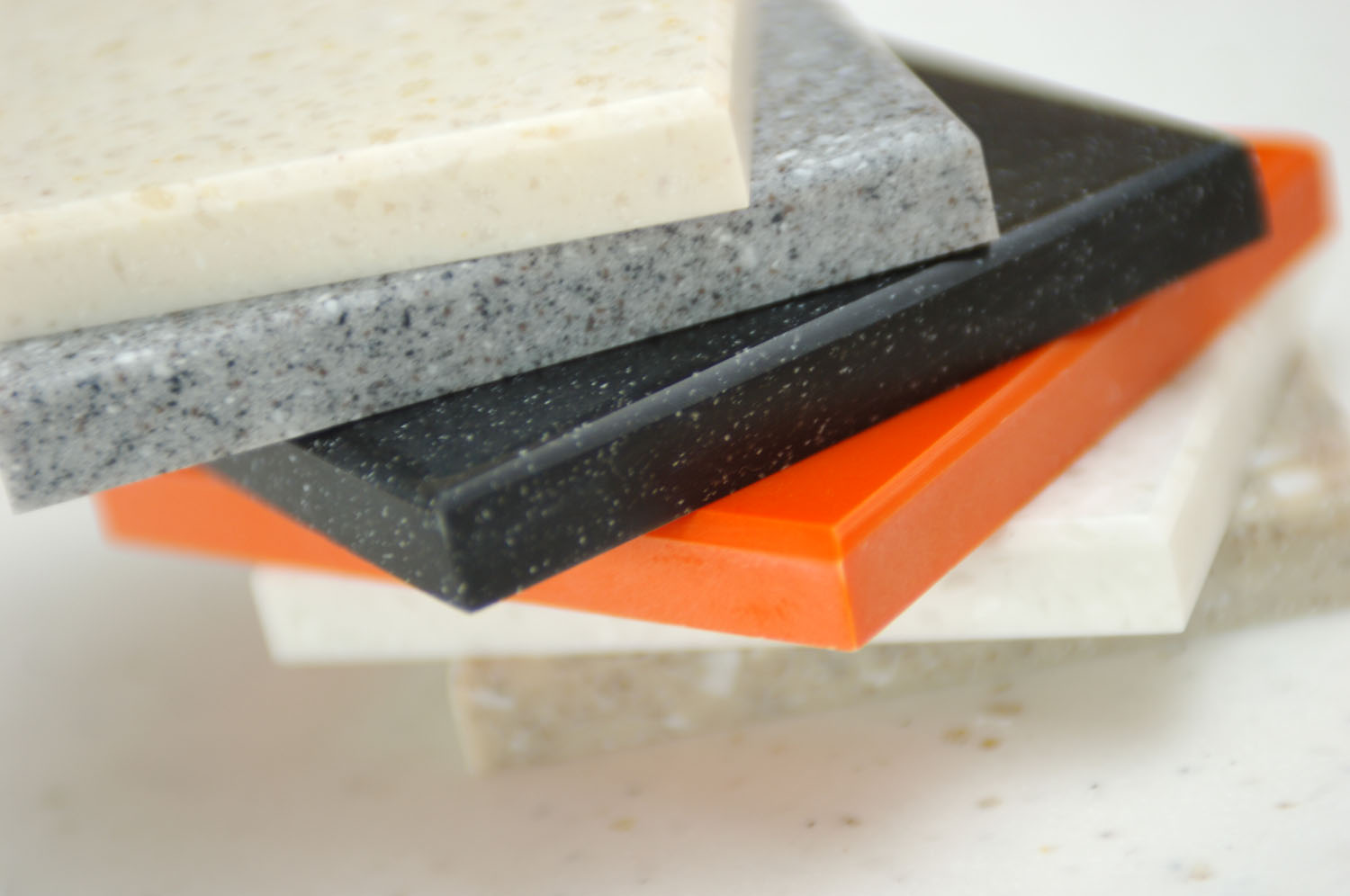 acrylic solid surface MKUFCLF