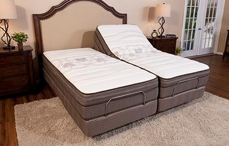adjustable beds adjustable bed - wikipedia BYXIKVD