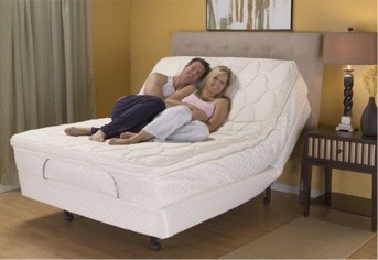adjustable beds how can we afford to sell adjustable bases so inexpensively? LZUVHOU