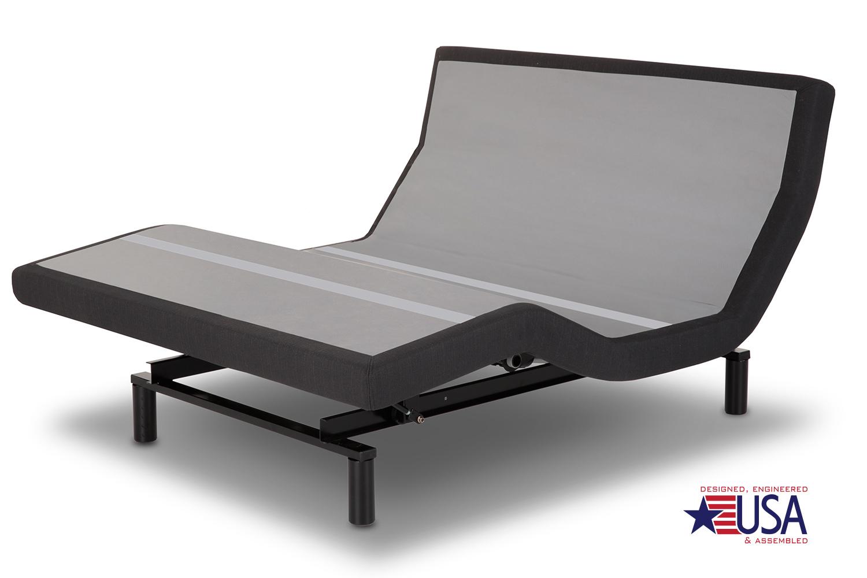 adjustable beds main image for prodigy 2.0 adjustable bed base TDZRXGI