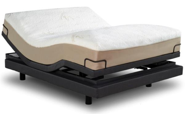 adjustable beds reverie adjustablebed reverie adjustablebeds ... XSULBPK