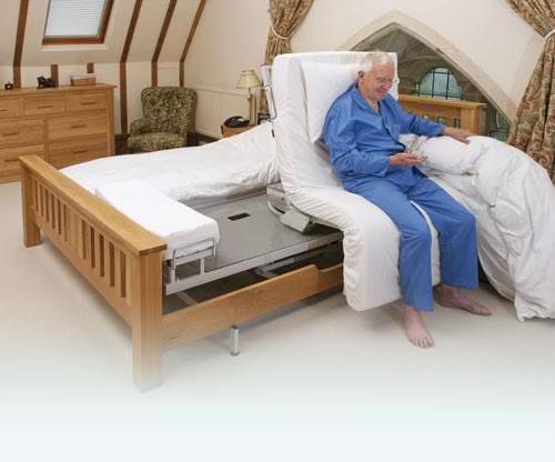 adjustable beds tempurpedic adjustable bed leg extensions CTNDLMK