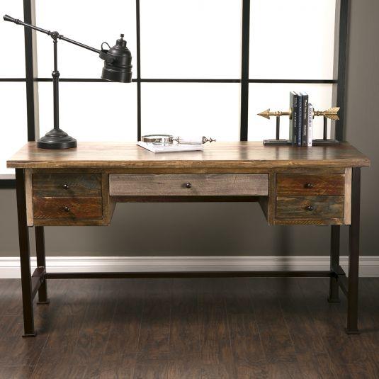 affordable desks | home office desks for sale | jeromeu0027s ASGBICD