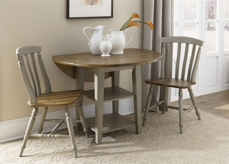 3 piece dining set – buying tips