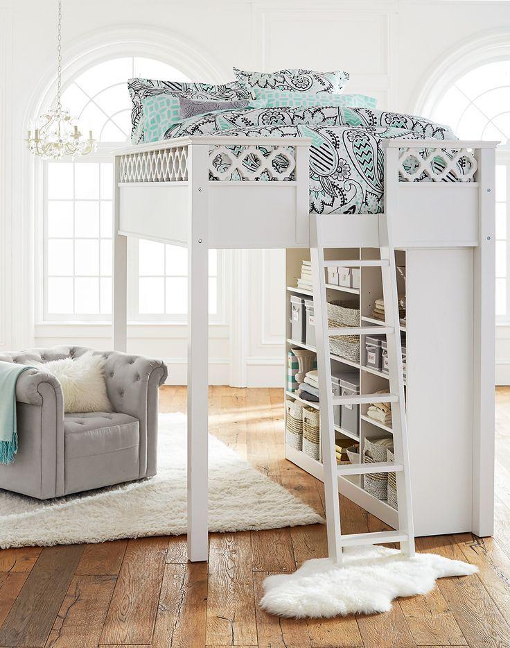 all new arrivals - teen furniture + bedding + decor YGFIDME