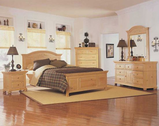 alluring broyhill bedroom furniture LAYYSGJ