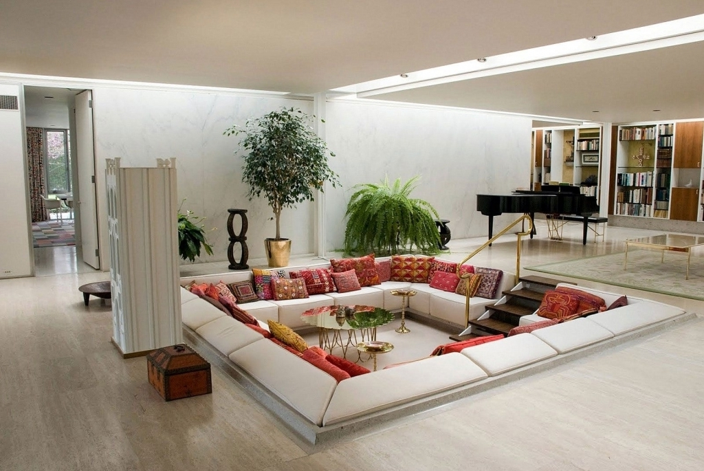 alluring cool living room furniture with living room cool living room ideas PZAFGDJ