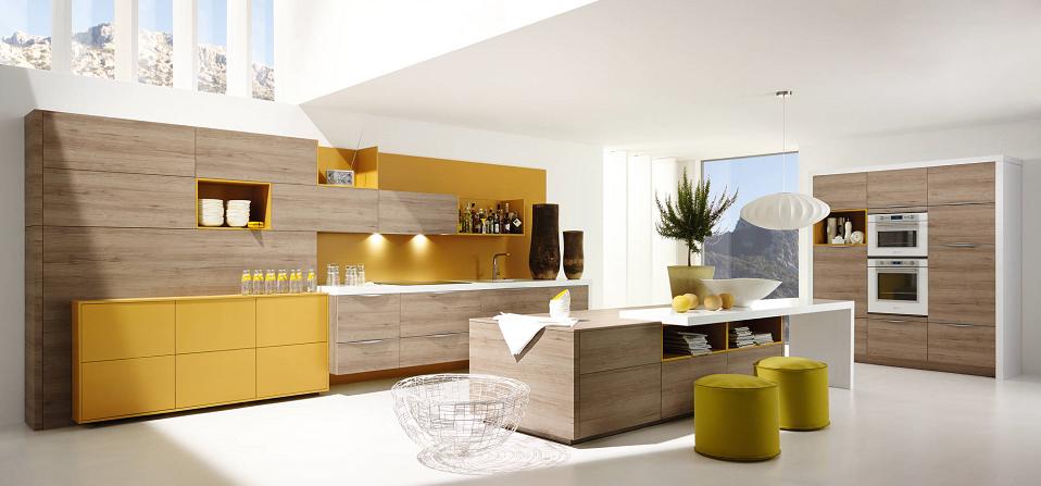 alno kitchens alno san francisco - european kitchen design HWQOGUM