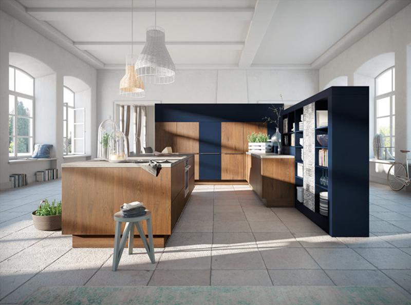 alno kitchens latest lines u203a UQBNSUA