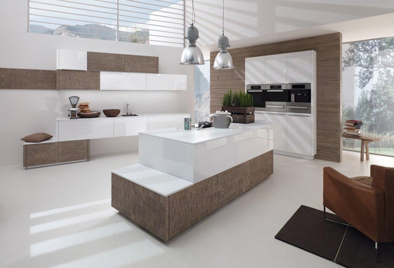 alno kitchens planning service | egovjournal.com - home design magazine and  pictures QSMQDAG