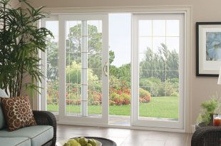 alside : products : windows u0026 patio doors : sliding patio doors : ZZDJDJL