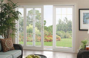 alside : products : windows u0026 patio doors : sliding patio doors : ZZDJDJL