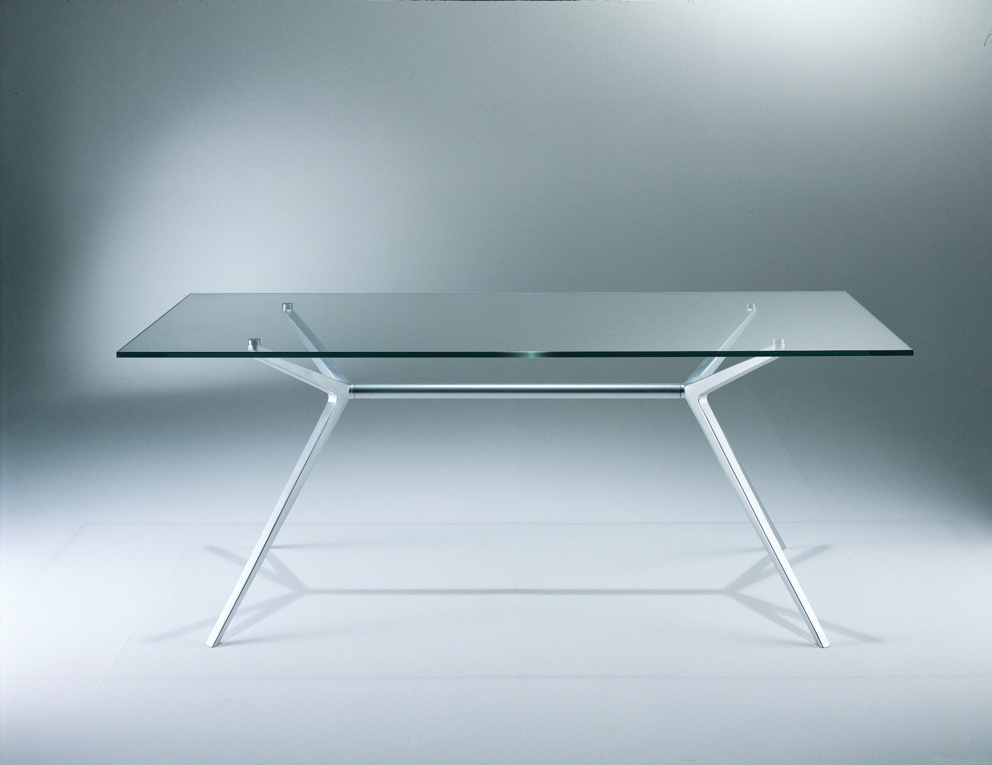 amazing glass table for living room designinyou LMNQGGY