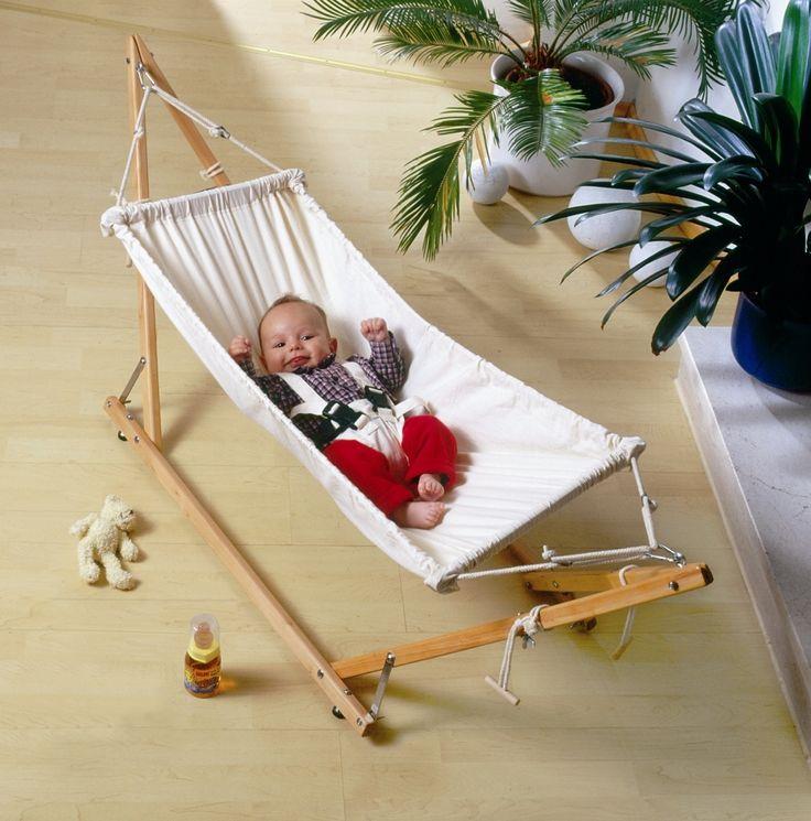 amazonas koala portable baby hammock and stand UDXOSIU