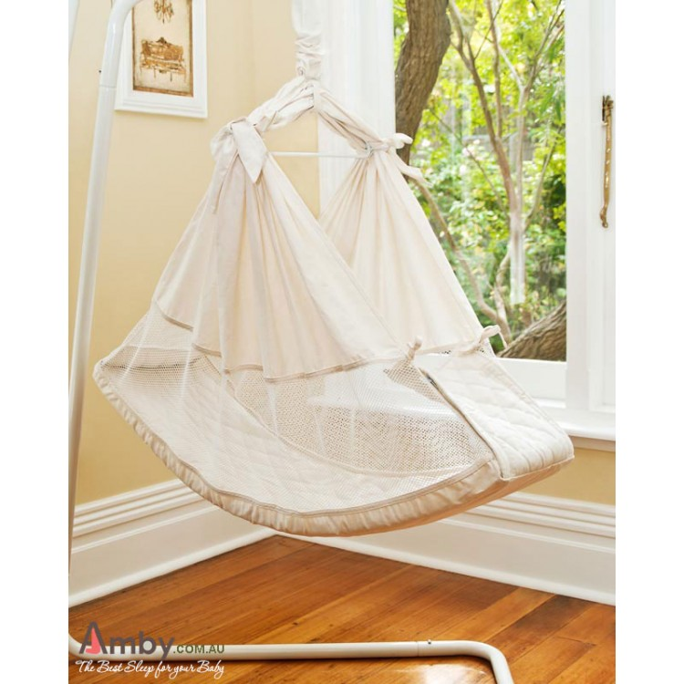 amby air baby hammock value package AWQUKJF
