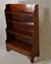 antique bookcase 1800-1899 ZMBZTXS
