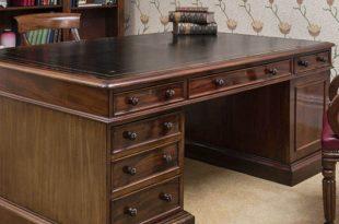 antique desk antique desks| partners desks u0026 pedestal desks WLWTIKO