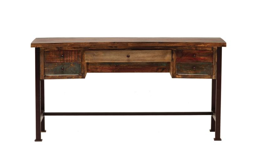 antique desk JKQHVIM