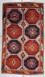 antique rugs caucasian rugs MRRYTLB