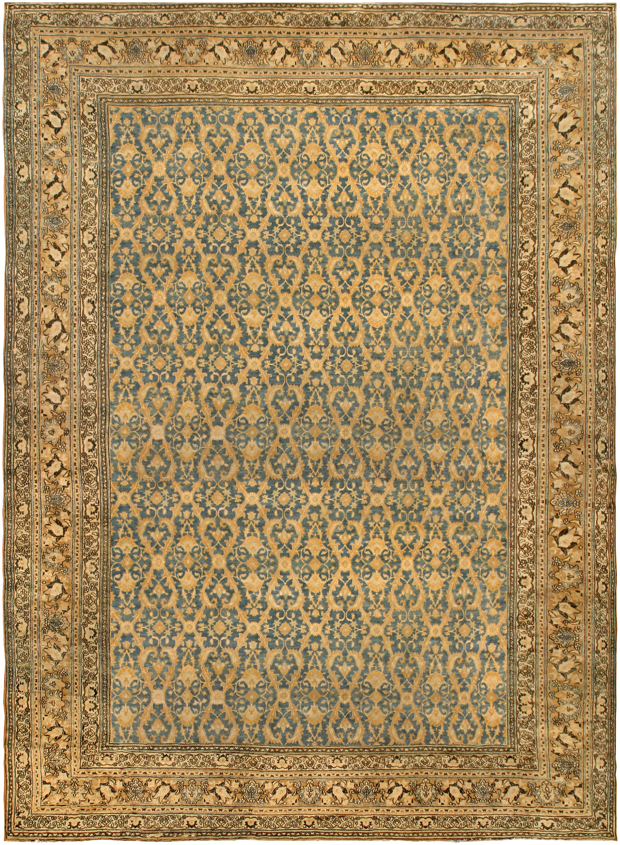 antique rugs persian khorassan RTEUJPC