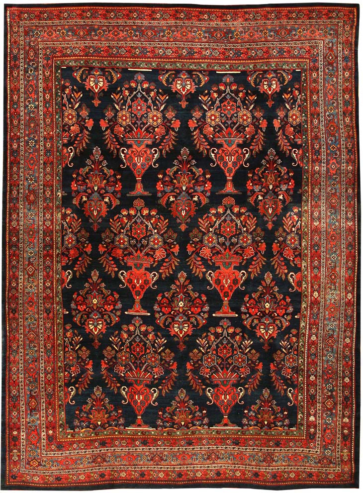 antique rugs persian rugs. antique VJCQLWZ