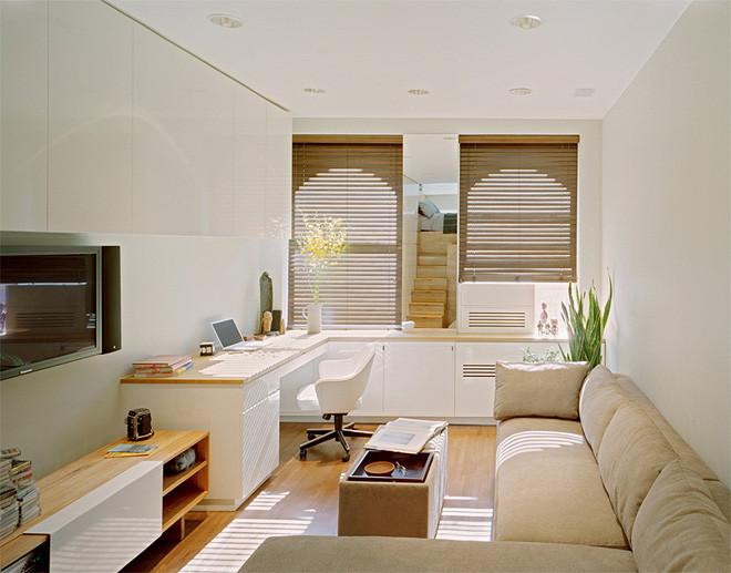 apartment design ideas interior design dream SNRODSH