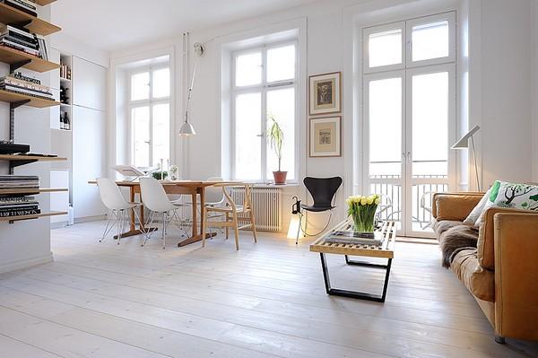 apartment interior design collect this idea KULINJK