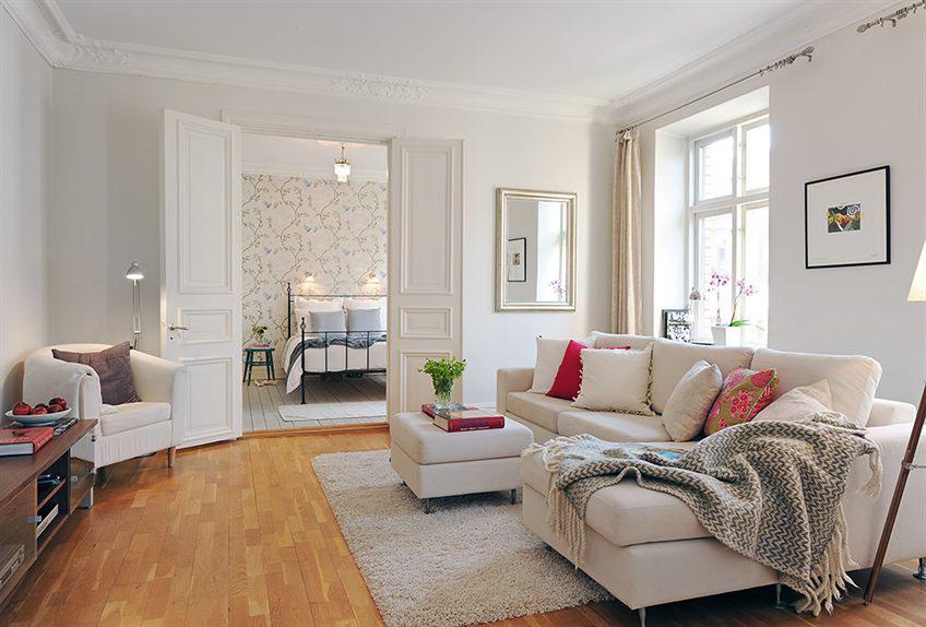 apartment interior design ELGJFKC