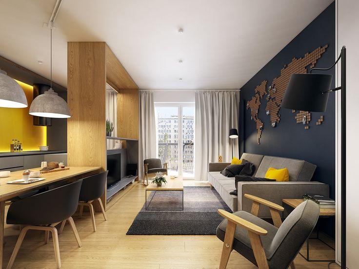apartment interior design gallery of fantastic apartment interior ideas with small apartment interior  design web KOXTUVC