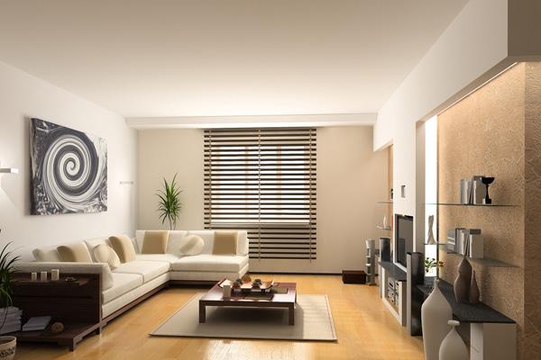 apartment interior design modern apartment spiral NAVZXQZ