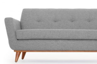 apartment sofa here to stay WONOFQB