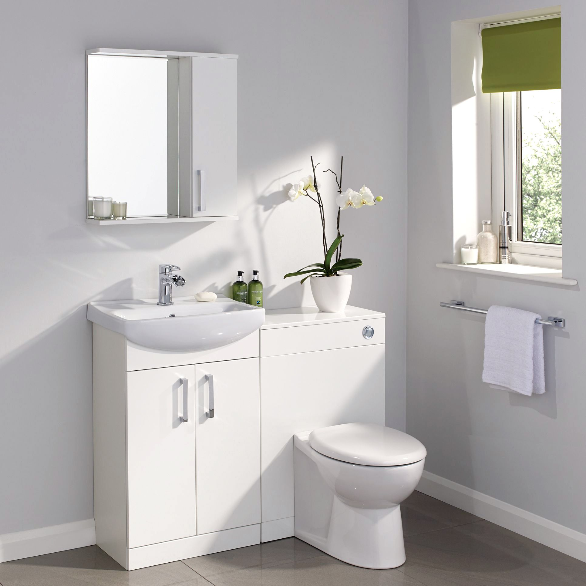ardenno freestanding bathroom furniture GYJEAIG