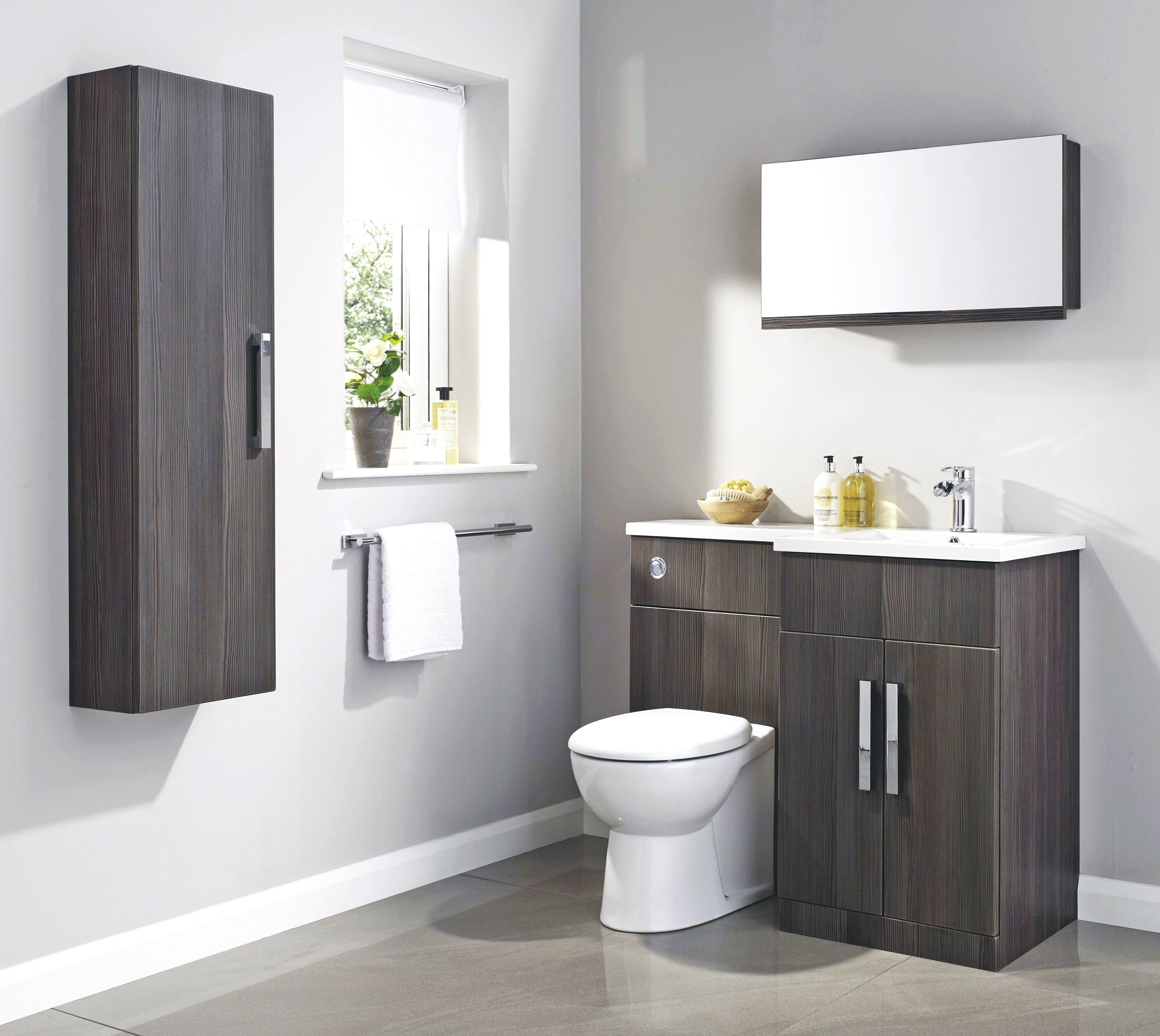 ardesio freestanding bathroom furniture BKOJWUB