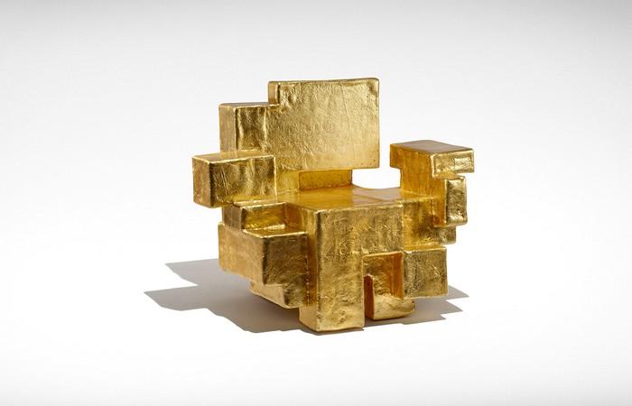 art furniture by nucleo ADSNNSP