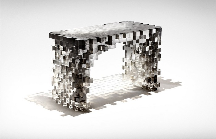 art furniture by nucleo MYEPTJX