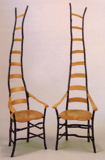 art furniture furniture and art combination by jon brooks JJXXXZV