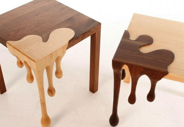 art furniture it will also help you to save money which you were spending to ILHQIYO