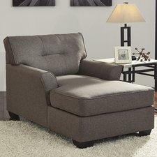 ashworth chaise lounge QZLHCVT