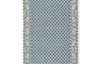 ashworth outdoor rug FMOPIRI