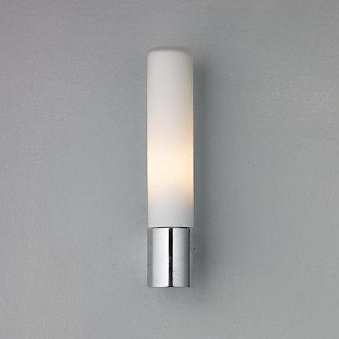 astro bari bathroom wall light online at johnlewis com SPYKHMY