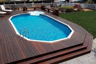 atlas pools u0026 spas above ground pools VYKDYWC
