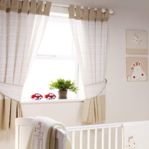 awesome design short curtains together with short curtains add texture to  your BPCXFNH