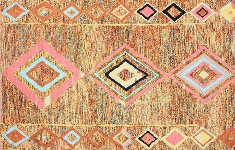 aztec rugs aztec rug BBFPEML