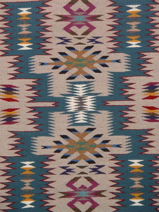 aztec rugs pattern rugs - google search aztec rug NBIKJPT