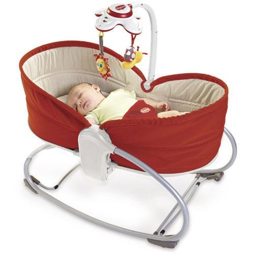 baby bassinet $75-$100 FKKZYDV