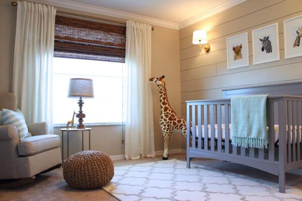 baby boy nursery ideas baby boy room idea - shutterfly PGYNBWD