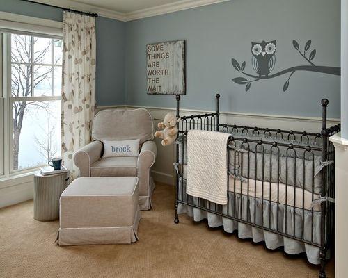 baby boy nursery ideas saveemail SHUQSIS