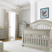 baby furniture sets nursery sets IFFQABK