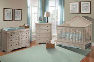 baby furniture sets stella baby and child athena 3 piece nursery set in belgium cream also DBRBGSR