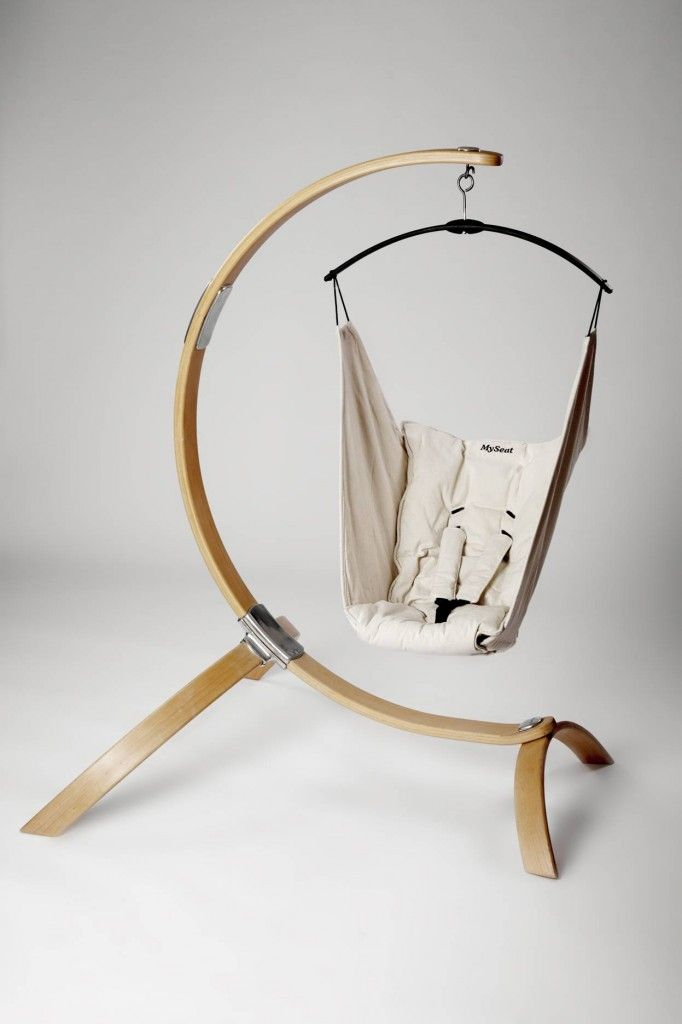 baby hammock | hushamok organic baby hammock giveaway HMRMCXR